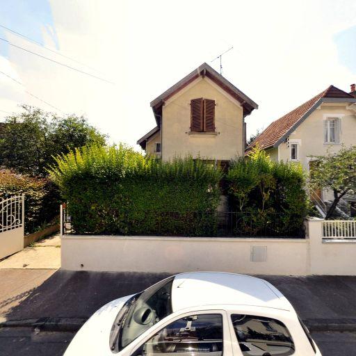 Foncelec - Entreprise d'électricité générale - Dijon
