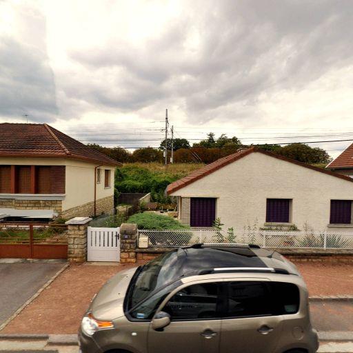 Tridon Sécurité - Vente d'alarmes et systèmes de surveillance - Dijon