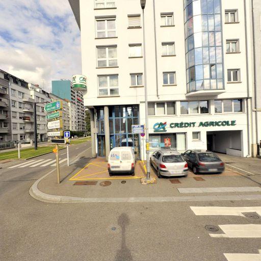 Mulhouse Carrelage - Vente et pose de revêtements de sols et murs - Mulhouse