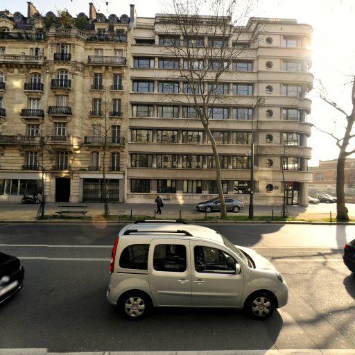 Syndicat Des Copropriétaires - Syndic de copropriétés - Paris