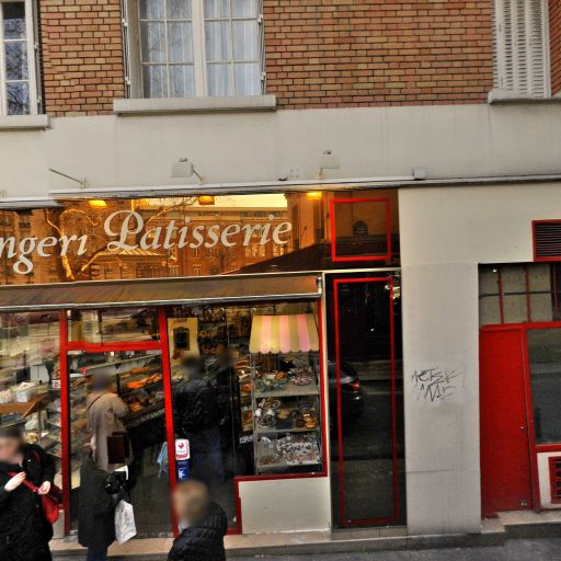 Parapharmacieparis.Com - Parapharmacie - Paris