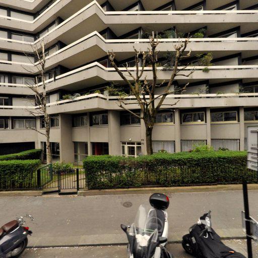 Sologne Finances Ugip - Courtier en assurance - Paris