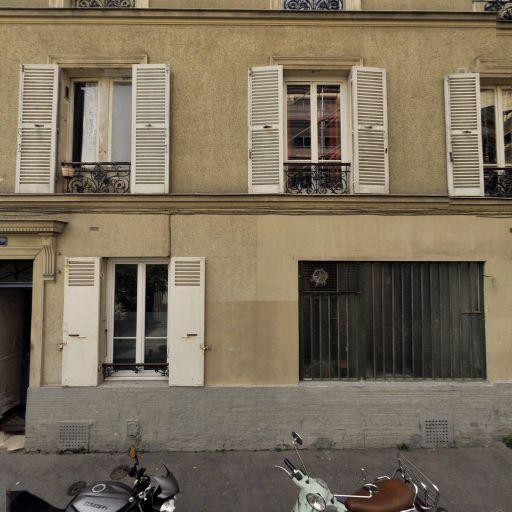 Les Victor - Matériel photo et vidéo - Paris