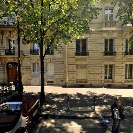 Photo Vision Vidéo Phox - Photos d'identité - Paris
