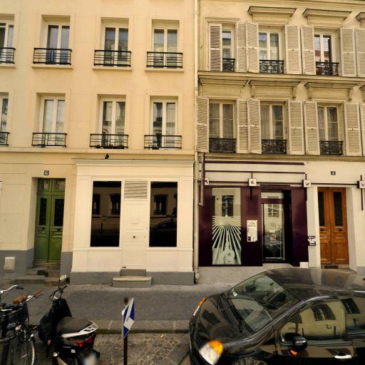 FG Services - Location d'automobiles avec chauffeur - Paris