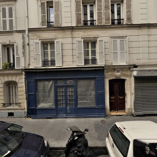 World Déménagements - Déménagement professionnel - Paris