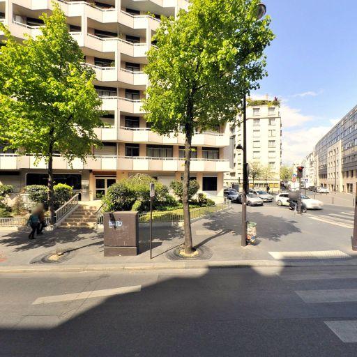 Paris Suite Services - Entreprise de nettoyage - Paris