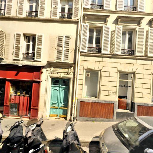 Entreprises engagées - Conseil en organisation et gestion - Paris