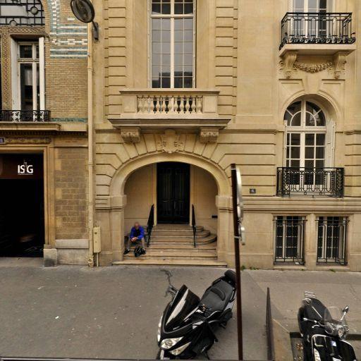 Studio Harcourt - Photographe de portraits - Paris