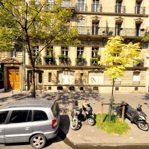 Faste - Agence de publicité - Paris