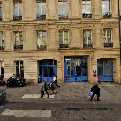 H H France - Agence de publicité - Paris