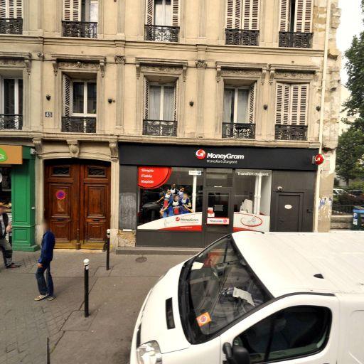 Suhay VTC - Chauffeur d'automobiles - Paris