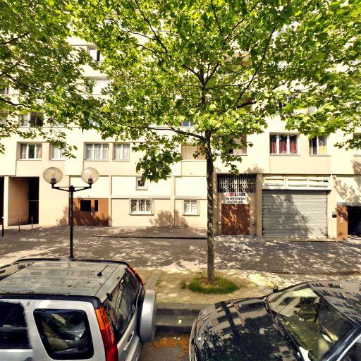 Chateauform - Location de salles - Paris