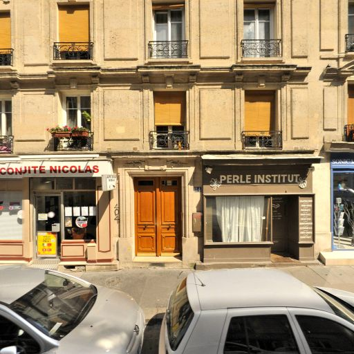 B A C Service - Entreprise de nettoyage - Paris