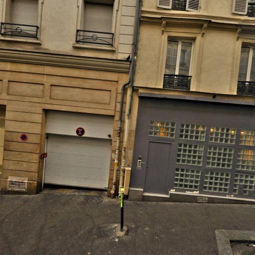 Domestic Et General Insurance Plc - Société d'assurance - Paris