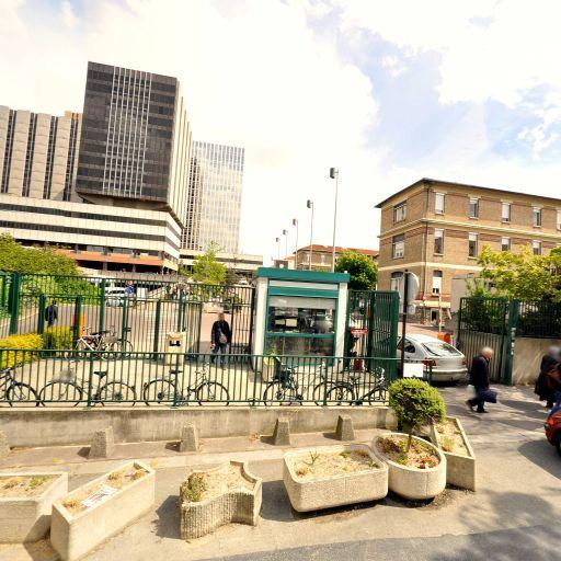 Onet Services - Entreprise de nettoyage - Paris