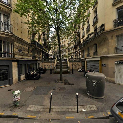 Quotidien Service Nettoyage - Entreprise de nettoyage - Paris