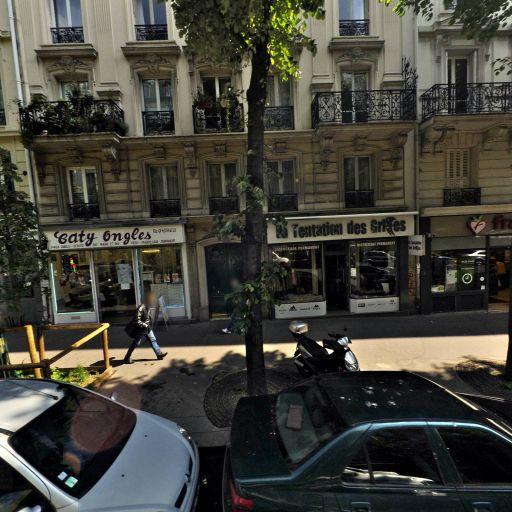 Custoptic Custoptic - Vente et location de matériel médico-chirurgical - Paris
