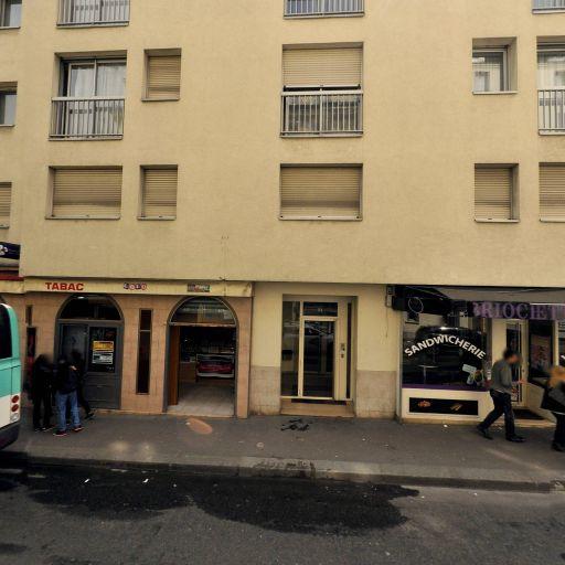 JL Sautenet Et Associés - Expertise comptable - Paris
