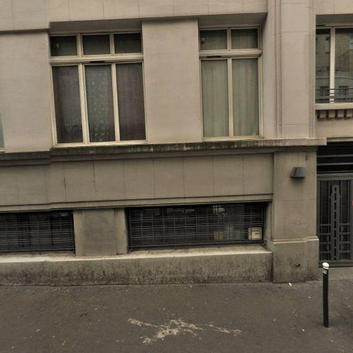 Centre Et Consultation De Protection Maternelle Et Infantile PMI Mairie de Paris - Centre médico-social - Paris