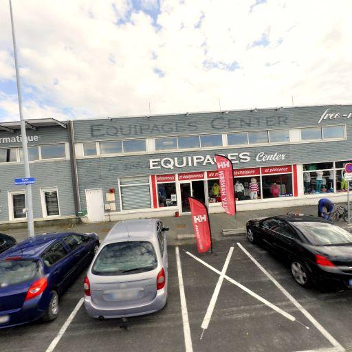 Communauté D'Agglomération Porte De L'Isère - Communautés de communes et d'agglomérations - La Rochelle