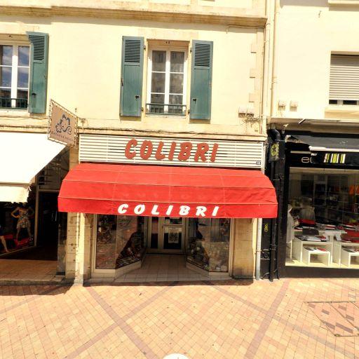 Valentine SAS - Fabrication de parfums et cosmétiques - Biarritz