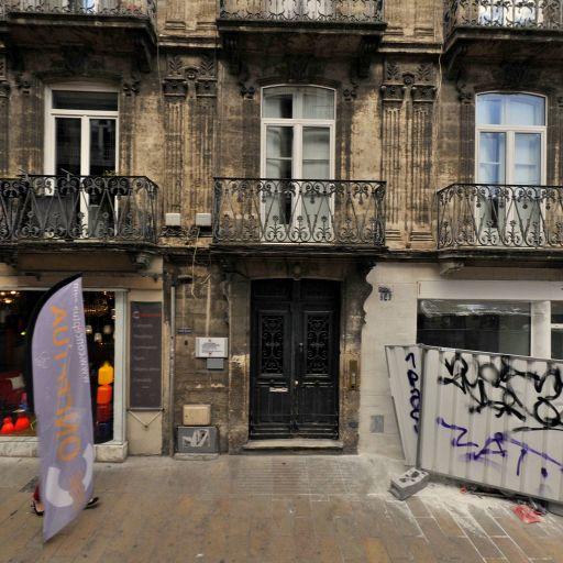 Maison L Oeuf - Boulangerie pâtisserie - Montpellier