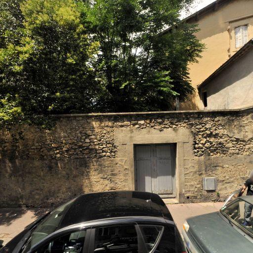 BUREAU Vallée - Matériel de bureau - Montpellier