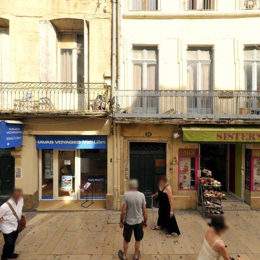 Lush Montpellier - Fabrication de parfums et cosmétiques - Montpellier