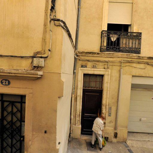 Pomelo Studio - Développement et tirage photo - Montpellier