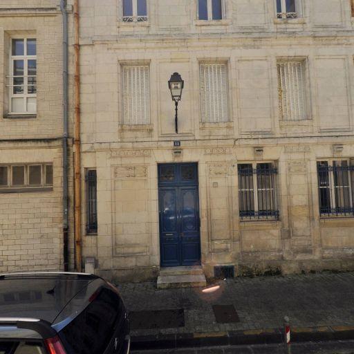 Jazz Entre les - Leçon de musique et chant - La Rochelle