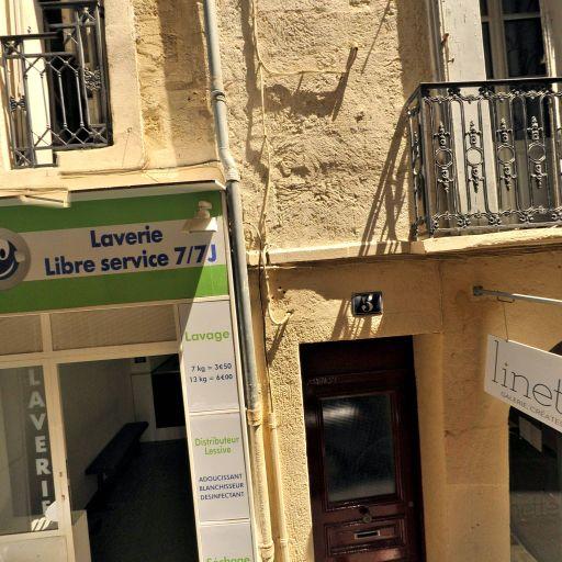 MKSCSI Medhy Khechana Société de Conseil en Système d'Information - Fabrication de matériel bureautique - Montpellier