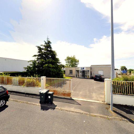 Confor'm Habitat SASU - Entreprise de menuiserie - Bourges