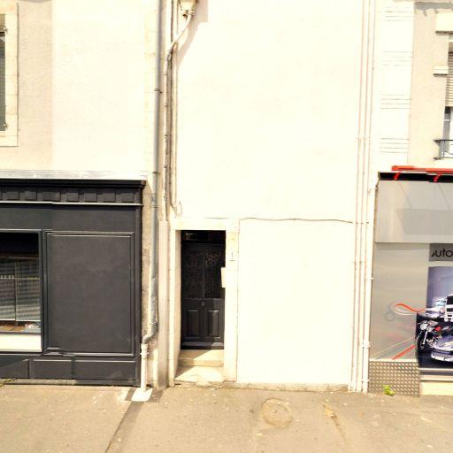Le Bien Immobilier - Agence immobilière - Bourges