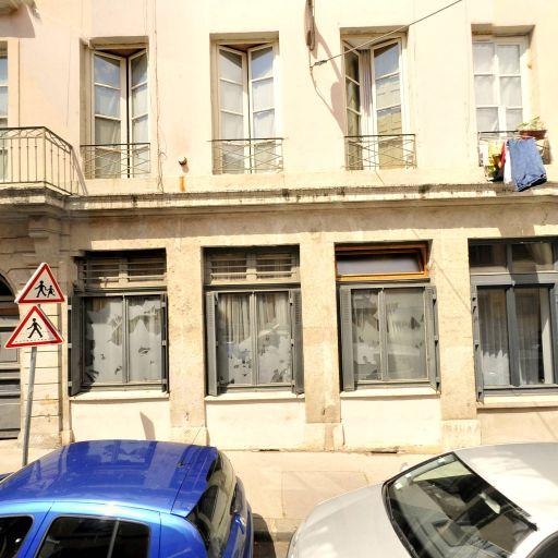 Hestia Conseil - Gestion de patrimoine - Lyon