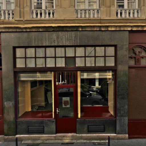 ACE Gourmet - Épicerie fine - Lyon