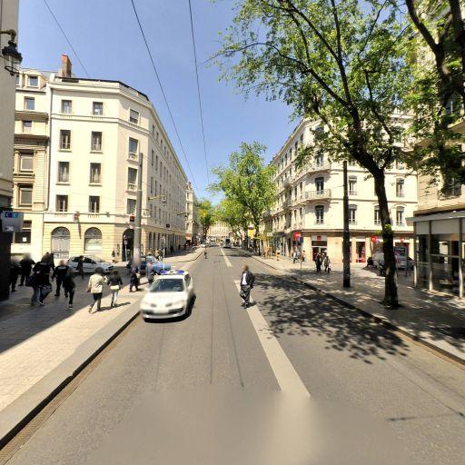 Menway Talents - Cabinet de recrutement - Lyon