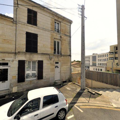C.I.L Centre Atlantique - Crédit immobilier - Niort