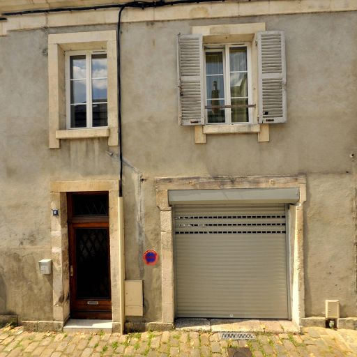 Bci Bourges - Agence immobilière - Bourges