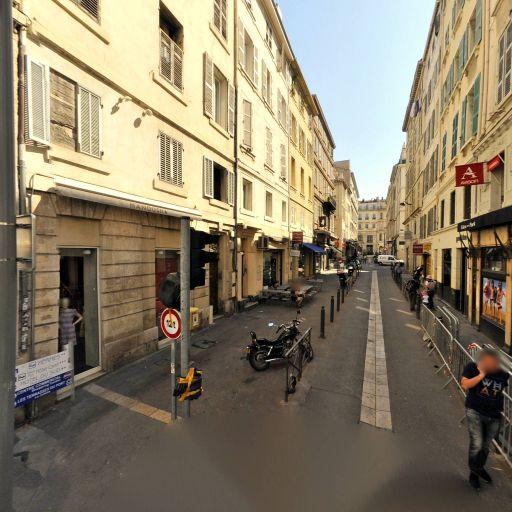 Planète Mer Services - Transport maritime et fluvial - Marseille