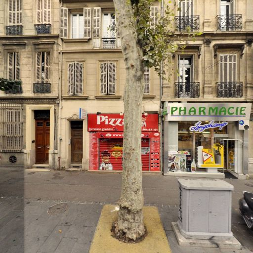 Aide Bien Etre Et Confort A Domicile - Services à domicile pour personnes dépendantes - Marseille