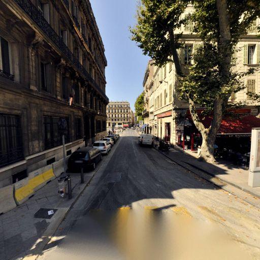 Service Catholique des Funérailles SCF - Pompes funèbres - Marseille