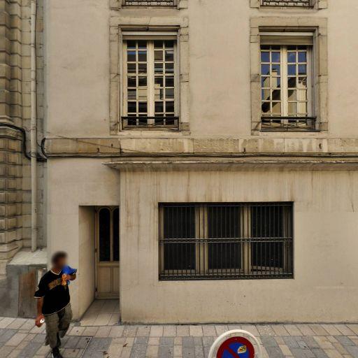 Citya Immobilier - Administrateur de biens - Pau