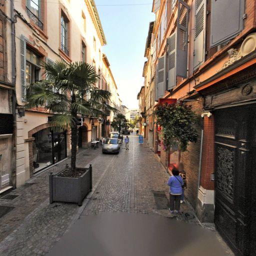 Simplement - Bijouterie fantaisie - Montauban