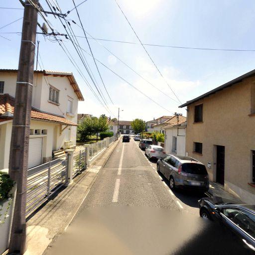 Via 82 - Gestion de patrimoine - Montauban