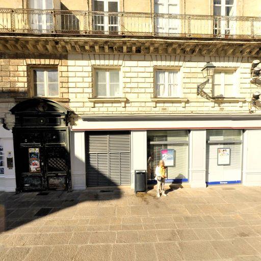 Zadig & Voltaire - Maroquinerie - Nantes