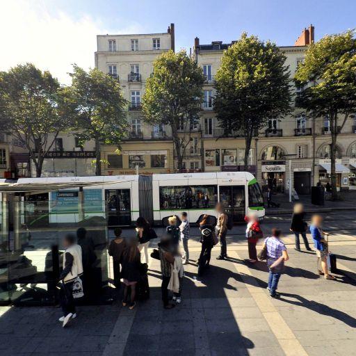 Du Pareil Au Même - Articles de puériculture - Nantes