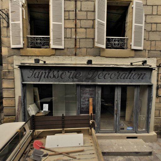 le Boudoir St Jean - Vêtements femme - Brive-la-Gaillarde