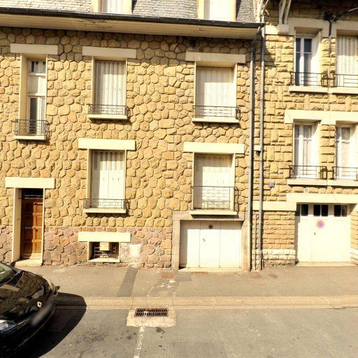 Cabinet Farro - Gestion de patrimoine - Brive-la-Gaillarde