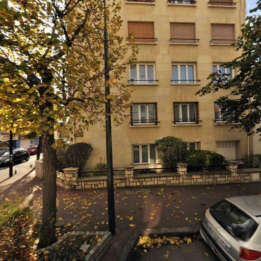 Electricité D Vasson - Entreprise de surveillance et gardiennage - Saint-Maur-des-Fossés